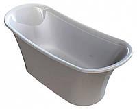 Ванна отдельно стоящая Marmite Rosalie 601180071103