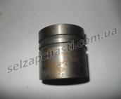 Поршень блока масляного цилин (старого образца) D52 XT120-220