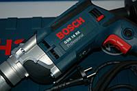 Ударная дрель Bosch GSB 16 RE (бзп), 060114E500