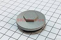 Гайка (заглушка) головки цилиндра где клапан, метал