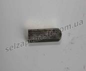 Шпонка С10х36 GB1096-79 Xingtai 120-220