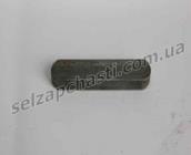 Шпонка А12х56 GB1096-79 Xingtai 120-220