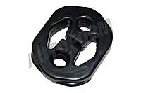 Подушка глушителя ВАЗ 2170
