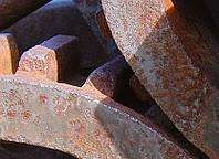 Защита металла. Антикоррозийная защита и обработка металла.