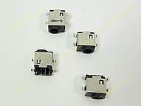 Разъем питания ноутбука SAMSUNG NP300E5A, NP300V5A, NP305V5A (PJ361, PJ079)