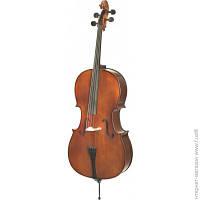 Скрипки, Виолончели, Контрабасы Stentor 1108/A