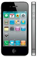 Смартфон Apple iPhone 4s cdma/gsm 8gb оригинал