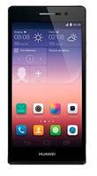 Смартфон Huawei P7 cdma+gsm