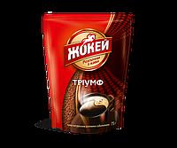 Кофе Жокей Триумф 75 г растворимый 907596
