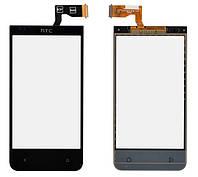 Тачскрин HTC Desire 300