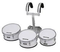 Набор маршевых барабанов Maxtone SRC816