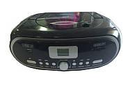 Радио-Колонка Lisonc LS-473