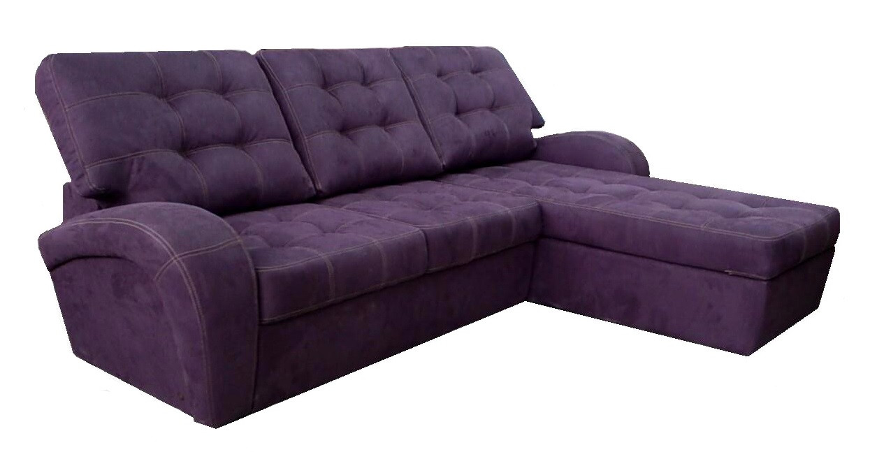 "Диван ""Vincent"" (lounge chair)"