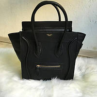 Женская сумка  №92-028