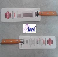 Нож универсальный 12,7см Vincent VC-7044