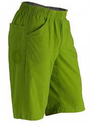 Шорты мужские Marmot Mono Short MRT 52480 Green Lichen (4425), M