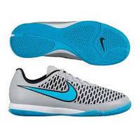 Детская футзалки Nike Magista Onda