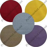 Цветные ткани для вышиванок