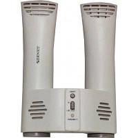 Ионная сушка-дезодоратор для обуви  Zenet