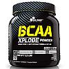 OLIMP BCAA Xplode (500 g)