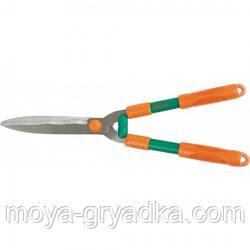 Ножиці для живоплоту Flo 99005