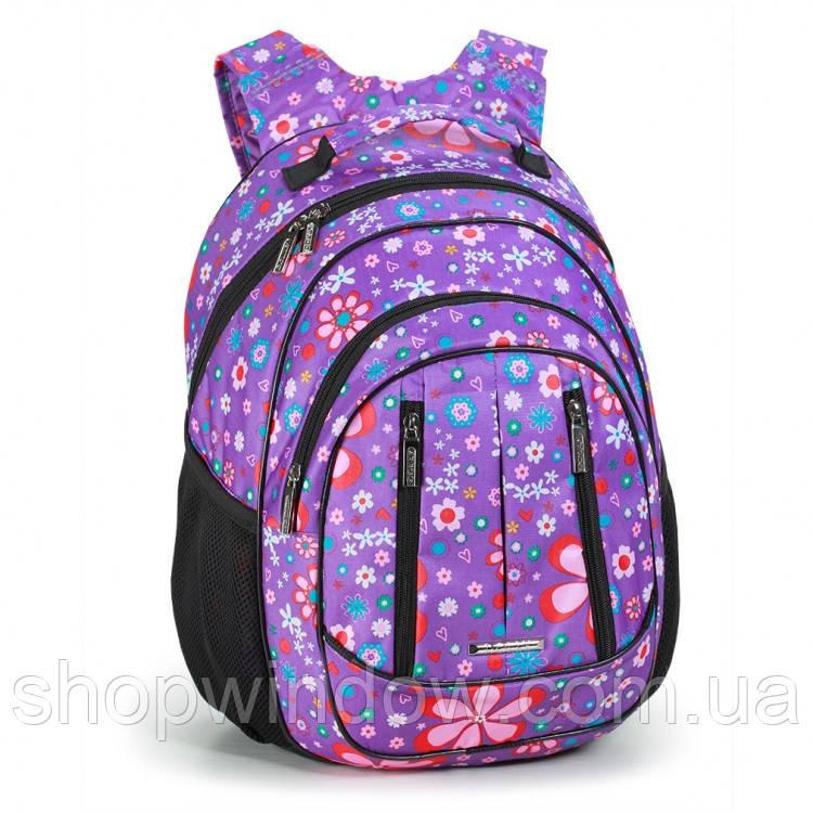 e92eb6133e5b Рюкзак школьный ортопедический. Модный рюкзак. Школьный рюкзак. Рюкзак  ортопедический. Рюкзак.