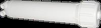 Корпус мембраны обратного осмоса 36, 50 ,75 ,100 GPD