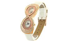 Женские Часы Adis