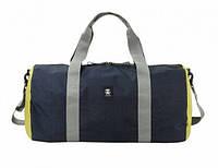 Удобная  дорожная сумка 75 л. Dinky Di Duffel Special Crumpler DDD-L-006 черный