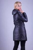 Стильная женская куртка-плащ Symonder 3223 ЕП