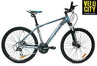 """Велосипед Mascotte Chameleon 26"""" DHIDRO"""