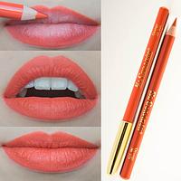 Карандаш для губ EL Corazon №221 Orange