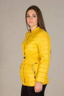 Женская курточка осенне- весенняя Damader/ Symonder 615 ЕП