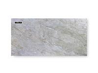 Обогреватель керамический  ТСМ 800 мрамор 12973, фото 1