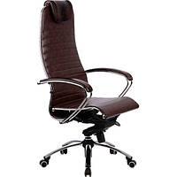 Кресло Samurai К 1 brown