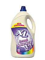 Жидкий стиральный порошок XL Lavatrice Lavanda 5 L