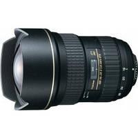 Объектив Tokina AT-X PRO FX 16-28mm f/2.8 (Nikon) (ATXAF168FXN)