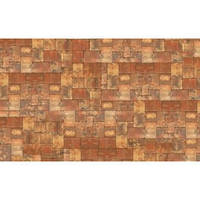 Напольный фон Savage Floor Drops Rustic Pavers 1.52m x 2.13m (FD13057)