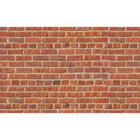 Напольный фон Savage Floor Drops Red Brick 1.52m x 2.13m (FD12457)