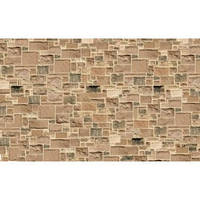 Напольный фон Savage Floor Drops Aged Brick 1.52m x 2.13m (FD12657)