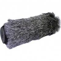 Ветрозащита Azden SWS-200 для 8-дюймовых микрофонов (SWS-200)