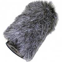 Ветрозащита Azden SWS-100 для 5-дюймовых микрофонов (SWS-100)