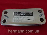 Теплообменник Biasi пластинчатый 12 пластин