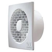 Вентилятор Vortice Punto Filo MF 100/4 T
