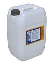 Активный кислород Chemoform Oxiline (акт.кислород /жидкий/канистра), 30 кг