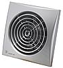 Вытяжной вентилятор Soler&Palau SILENT-300 CRZ SILVER