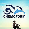Бесхлорное средство для дезинфекции воды в бассейне Aqualinе X (жидкий), 5 л
