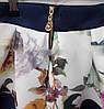 Детская юбка для девочки, фото 2