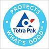 Tetra Pak покинет рынок