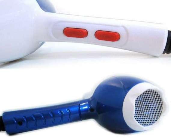 Профессиональный фен Shinon SH-9016 2200W